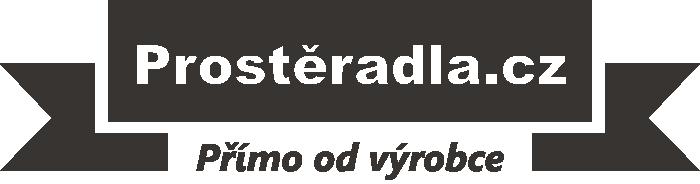 Prostěradla.cz -