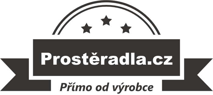 Prostěradla.cz -