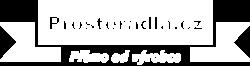 prosteradla_logo_bile-small